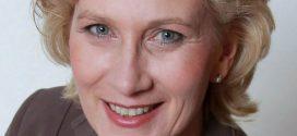 Widerspricht den Gewerkschaften: die FDP-Bildungspolitikerin Anita Klahn. Foto: FDP
