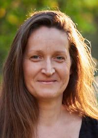 Adrienne Körner. Foto: Landesinstitut für Schule Bremen