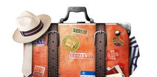 Packen Lehrer ihre Koffer - und gehen dahin, wo es mehr Geld für ihre Arbeit gibt?