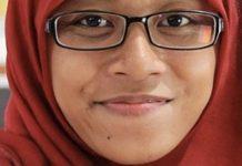 Muslimischen Schülern wird weniger zugetraut als deutschstämmigen. Foto: wahyucurug / pixabay (CC0)