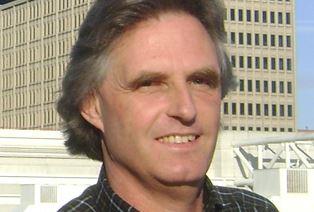 Provokante Thesen: der Evolutionsbiologe Ulrich Kutschera. Foto: Ulrich Kutschera - X. Wang / Wikimedia Commons (CC BY-SA 3.0)