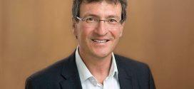 """""""Die normalste Reaktion der Welt, dass Eltern anrufen"""": Dieter Lauinger, Thüringer Minister für Migration, Justiz und Verbraucherschutz. Foto: Tino Sieland / Wikimedia Commons (CC BY-SA 3.0)"""