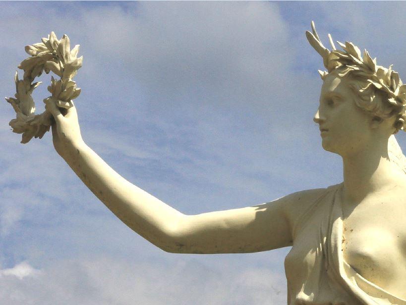 Die Philologen haben vor Gericht schon gegen die Landesregierung gesiegt - gelänge das nochmal? Rike / pixelio.de