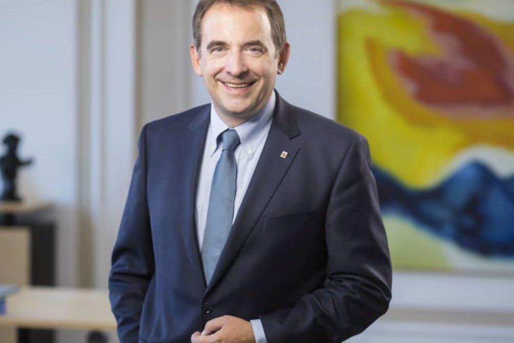 Lehrer Werden Hessen