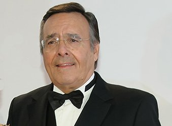 BVMW-Präsident Mario Ohoven fordert eine massive Steigerung der Bildungsausgaben. Foto: Michael Schilling/Wikimedia Commons (CC BY-SA 3.0)