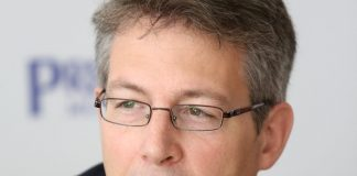 Nach dem Willen der Grünen sollen bayerische Gemeinden das Recht bekommen, vor Ort Gemeinschaftsschulen einzurichten. Für CSU-Generalsekretär Markus Blume der Ruin des Bildungssystems. Foto: Michael Lucan / Wikimedia Commons (CC BY-SA 3.0 DE) (Ausschnitt)