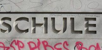 Der Sanierungsstau in Berlin beträgt geschätzte fünf Milliarden Euro. Foto: onnola / flickr (CC BY-SA 2.0)
