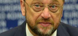 SPD-Kanzlerkandidat Martin Schulz hält eine «Bildungsmaut» für unsinnig. Bild: Ralf Roletschek / Wikimedia Commons (CC BY-SA 3.0)