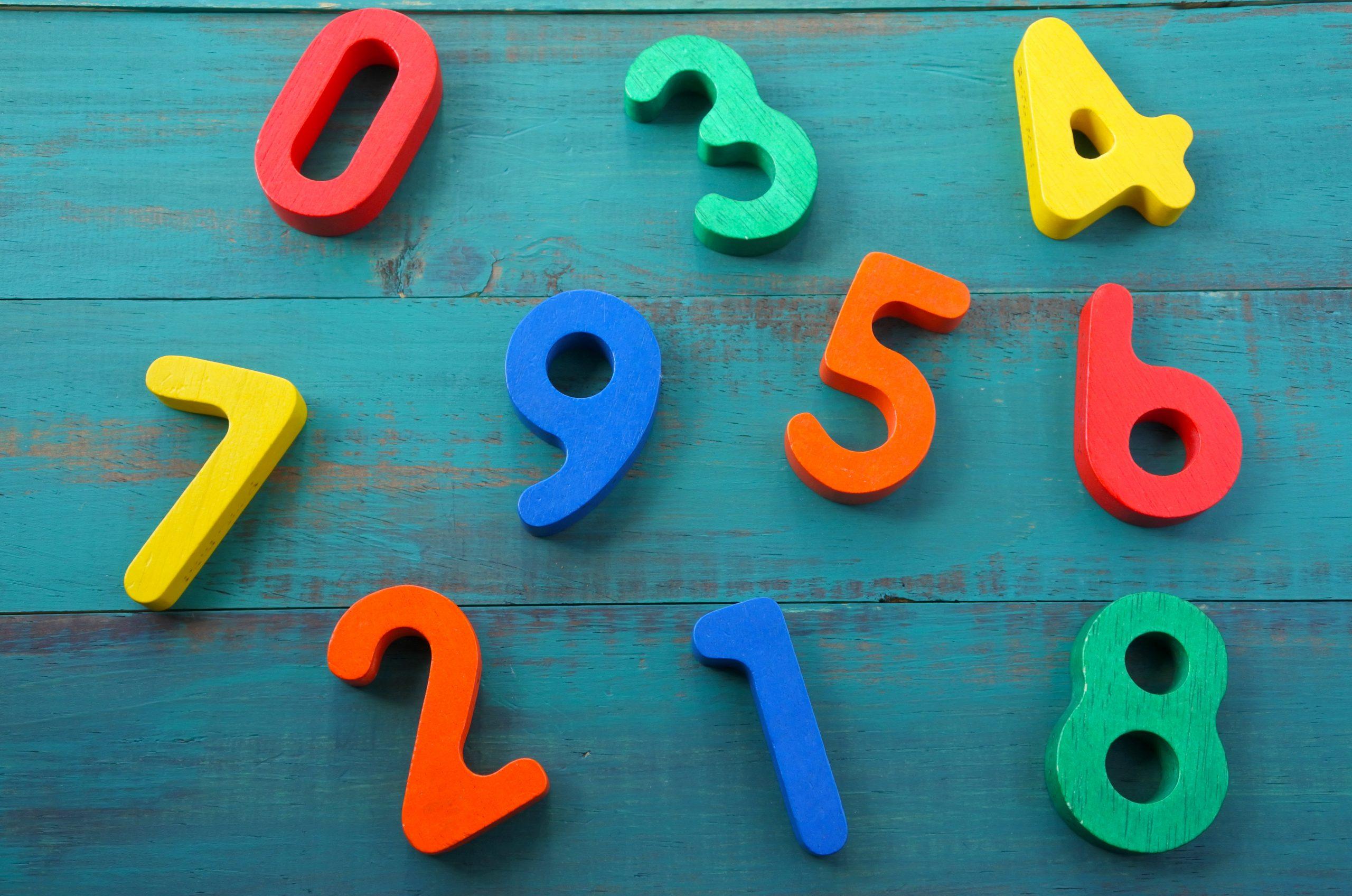 Mathe Lernvideos Eine Anregung für nachhaltiges Lernen und Lehren ...