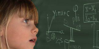 Wie funktioniert das Lernen von Mathematik überhaupt? Was ist beim Lernen schwierig und warum? - Fragen, die den Mathematikunterricht bereichern können. Foto: geralt / Pixabay (CC0)