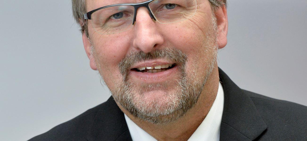 Heinz-Peter Meidinger ist der Vorsitzende des Deutschen Philologenverbands und - als Nachfolger von Josef Kraus - Präsident des Deutschen Lehrerverbands. Foto: Deutscher Lehrerverband