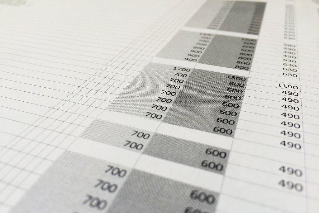 Schüler können mit präzisen Daten nicht angemessen umgehen, fanden die Berliner Wissenschaftler heraus. Foto: tomfield / Pixabay (CC0 1.0)