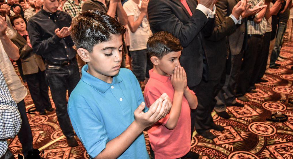 Kultusministerin Susanne Eisenmann Im Fastenmonat Ramadan auf Gesundheit von Kindern achten