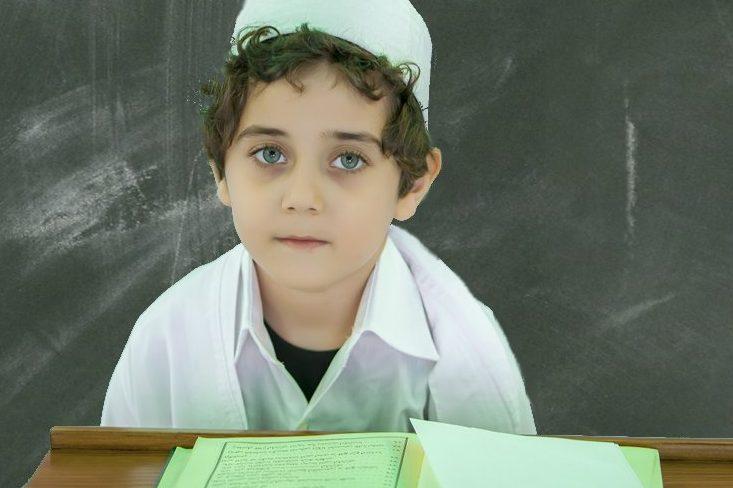 Religiosität spielt eine Rolle für den Bildungserfolg von Kindern mit Migrationshintergrund. Foto: Foto: muhammedweb/geralt – pixabay (CC0)