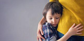 Immer mehr Mütter in Deutschland sind berufstätig - die Schulen bekommen das zu spüren. Foto: Shutterstock