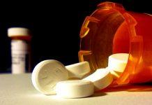 Stimulierende Medikamente zur Leistungssteigerung einzusetzen ist für immer mehr Menschen verführerisch. Foto: Brandon Giesbrecht / flickr (CC BY 2.0)