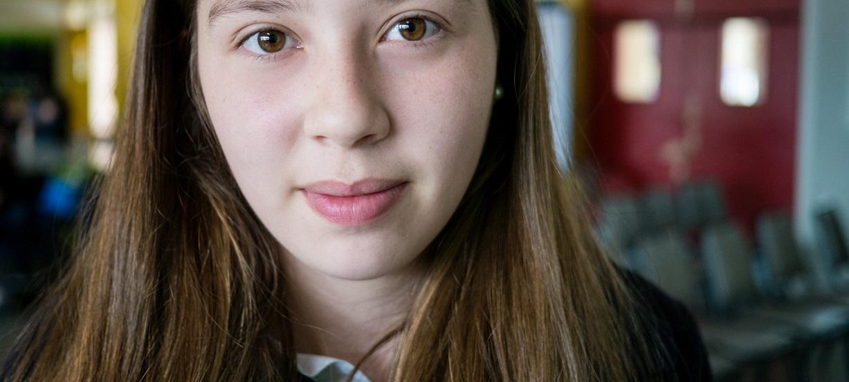 Für PISA wurden weltweit 15-Jährige getestet. Foto: Francisco Osorio / flickr (CC BY 2.0)