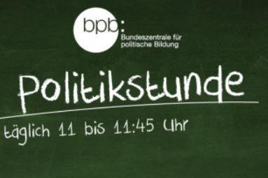 https://www.news4teachers.de/wp-content/uploads/Politikstunde-1-e1584636132227.jpg