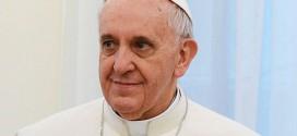 Sorgt mit Aussagen zur Erziehung für Widerspruch: Papst Franziskus. Foto: presidencia.gov.ar / Wikimedia Commons (CC BY-SA 2.0)
