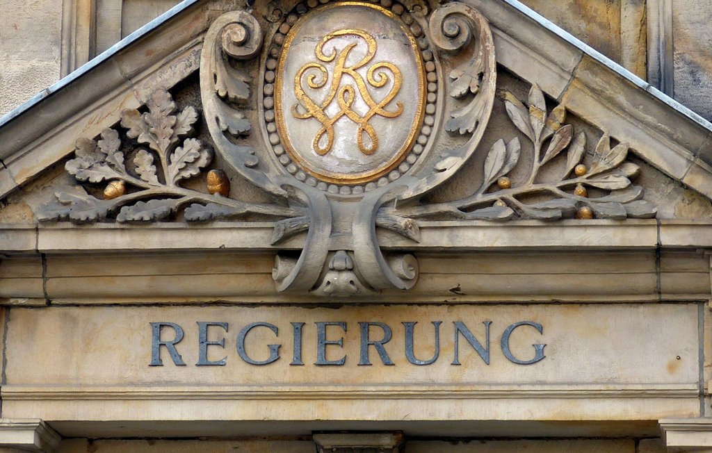 Niedersachsens Grüne wollen an der Regierung bleiben. Foto: falco / pixabay (CC0 1.0)