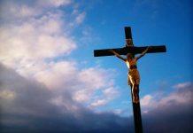 Nicht nur in Bayern ist der Religionsunterricht gefragt. Foto: daniel zimmel / flickr (CC BY-SA 2.0)