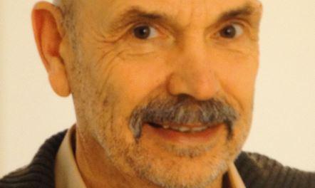 """""""Es kommt nicht auf das Etikett an"""": Rolf Richter, Bundesvorsitzender des Ganztagsschulverbands. Foto: privat"""