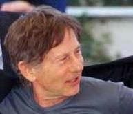 Roman Polanski ist auch mit einem Kurzfilm auf der DVD vertreten. Foto: Rita Molnár / Wikimedia Commons (CC BY-SA 2.5)