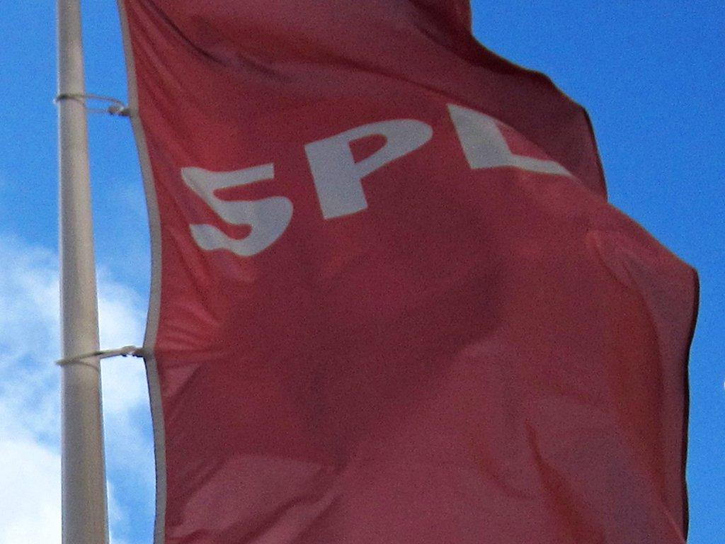 Gegenwind für die Zirndorfer SPD. Foto: Christian Alexander Tietgen / Wikimedia Commons (CC BY-SA 3.0)