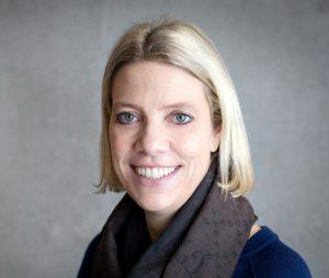 Sarah Lichtenberger