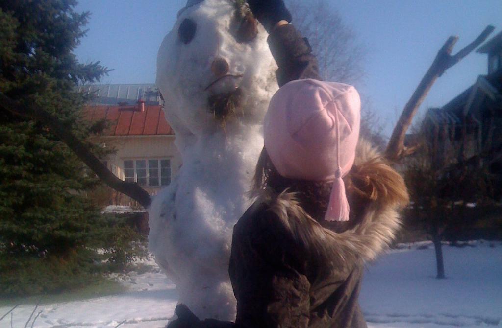 Bekommen Niedersachsens Schüler ab 2018 eine volle Woche Winterferien? Foto: Jeena Paradies / flickr (CC BY 2.0)