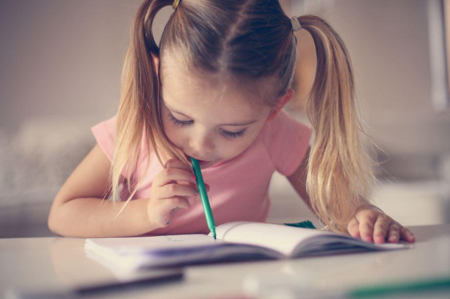 Kulturkampf Um Lesen Durch Schreiben Grundschul Praktiker