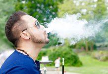 Die Zigarette hat für Jugendliche kaum noch Bedeutung, doch neue Formen des Rauchens könnten an ihre Stelle treten und die gesundheitlichen Folgen sind noch unklar. Foto: 422737 / pixabay (CC0 Creative Commons)