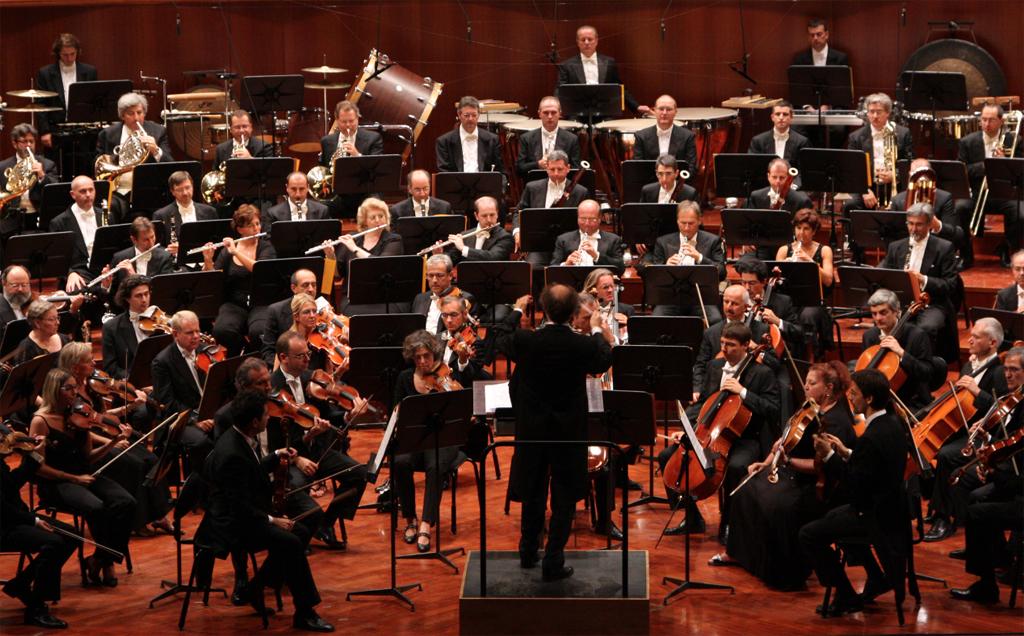 Ein klassisches Konzert erleben Kinder aus bildungsfernen Elternhäusern selten. Foto: MITO SettembreMusica / flickr (CC BY 2.0)