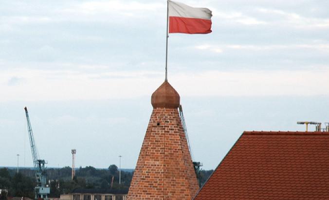 Immer mehr Schüler in Brandenburg lernen Polnisch. Foto: isamiga76 / flickr (CC BY 2.0)