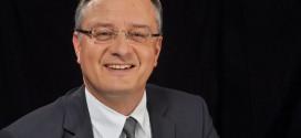 Kritisiert Grün-Schwarz: Baden-Württembergs Ex-Kultusminister Andreas Stoch. Foto: Ra Boe / Wikipedia / Lizenz: Creative Commons CC-by-sa-3.0 de