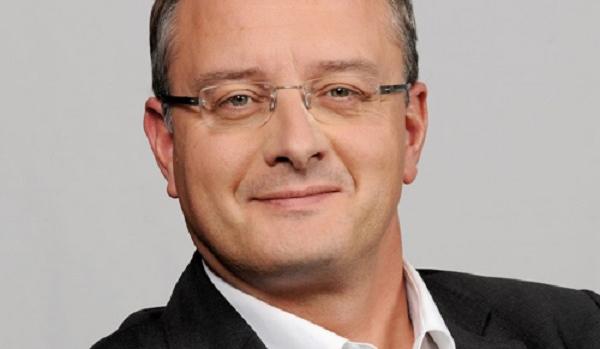 Bleibt er trotz des schlechten SPD-Abschneidens im Amt? Baden-Württembergs Kultusminister Andreas Stoch. Foto: SPD-Fraktion im Landtag Baden-Württemberg