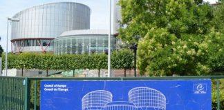 Letzte Chance für die GEW: der Gang nach Straßburg zum Europäischen Gerichtsbof für Menschenrechte. Foto: Denis Simonet / flickr (CC BY 2.0)