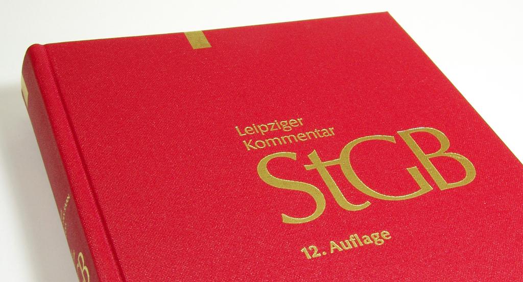Mecklenburg-Vorpommerns Bildungsminister Mathias Brodkorb (SPD) will die strafrechtliche Verfolgung von Plagiatoren ermöglichen. Foto: GG-Berlin / pixelio.de