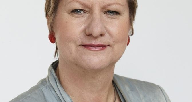 Adressatin de Schreibens: NRW-Schulministerin Sylvia Löhrmann. Foto: Schulministerium NRW