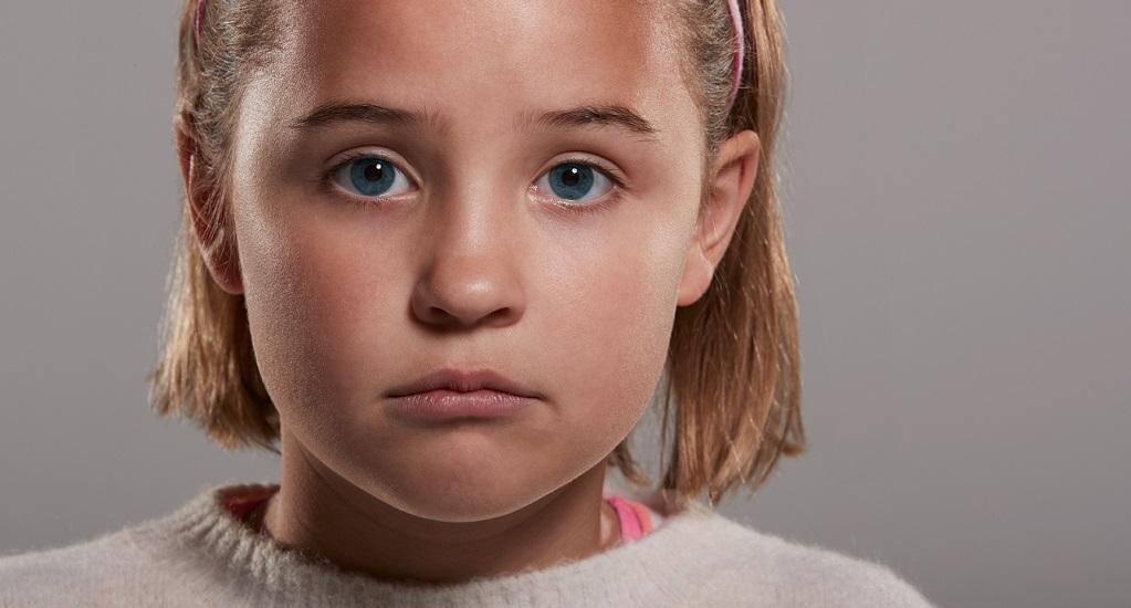 Neunjährige sind bei VERA 3 getestet worden. Foto: Shutterstock