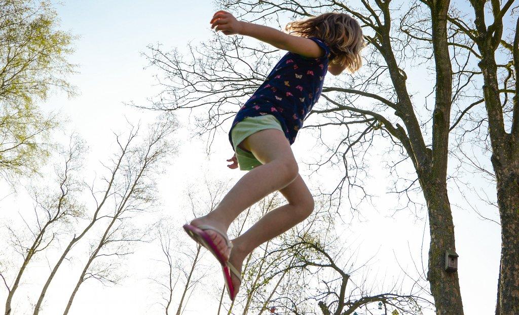 Bewegungsmangel und motorische betreffen nicht alle Jugendlichen gleichermaßen. Foto: Skitterphoto / pixabay (CC0 1.0)