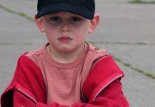 Einschulungstests geben Auskunft über den Gesundheitszustand von Kindern (Symbolfoto). Foto: Sharon Mollerus / flickr (CC BY 2.0)
