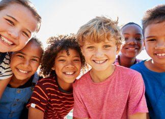 In den Schulen herrscht eine bunte Vielfalt - aber kann die Lehrerschaft den zunehmend unterschiedlichen Bildungsvoraussetzungen gerecht werden? Foto: Shutterstock