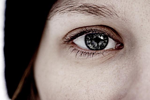 Visuelle Eindrücke bleiben nicht immer haften. Foto: Walter-Wilhelm / Flickr (CC BY 2.0)