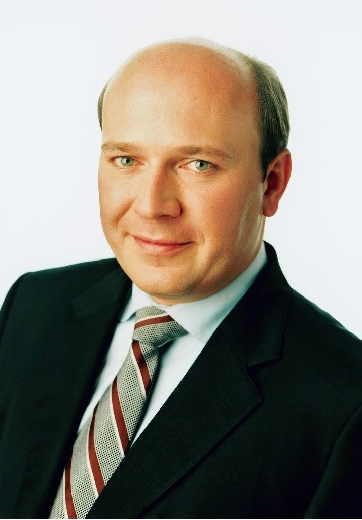 Kai Wegner