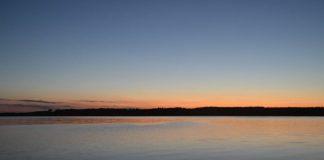 Hier ein Idyll: der Werbellinsee. Foto: Janko Hoener / flickr (CC BY-SA 2.0)