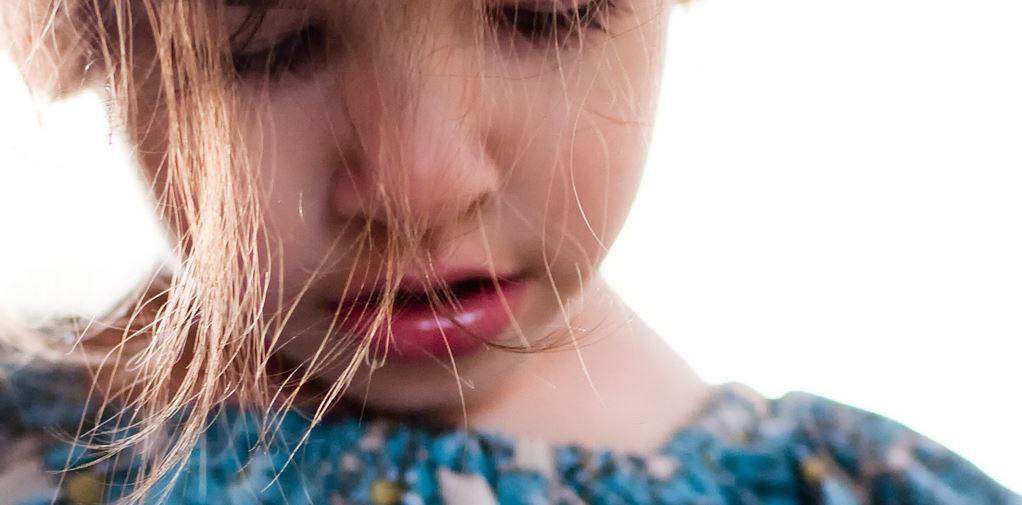 Jedes vierte Grundschulkind hat Probleme, Lesen, Schreiben oder Rechnen zu lernen. Foto: Greg Westfall / flickr (CC BY 2.0)