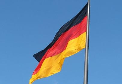 Die deutsche Identität ist nicht mehr von der Nazi-Zeit bestimmt. Foto: Will Palmer / Flickr (CC BY 2.0)