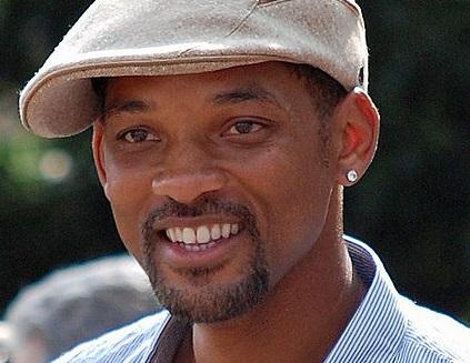 Gründete 2008 eine Privatschule: US-Schauspieler Will Smith. Foto:Vanessa Lua / Wikimedia Commons (CC BY 2.0)