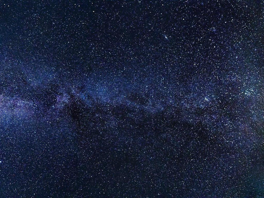 Amateur-Astronomen leisten den Profis wertvolle Hilfe. Foto: FelixMittermeier / Pixabay (CC0 1.0)